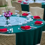 east_bay_catering_13